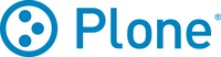 Plone 3
