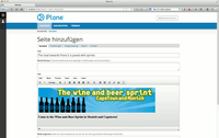 plone5-edit-2.png