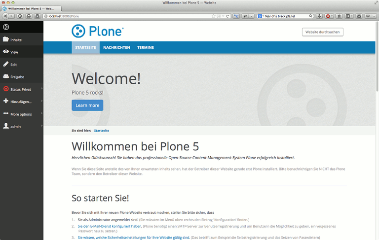 plone5-left-2.png