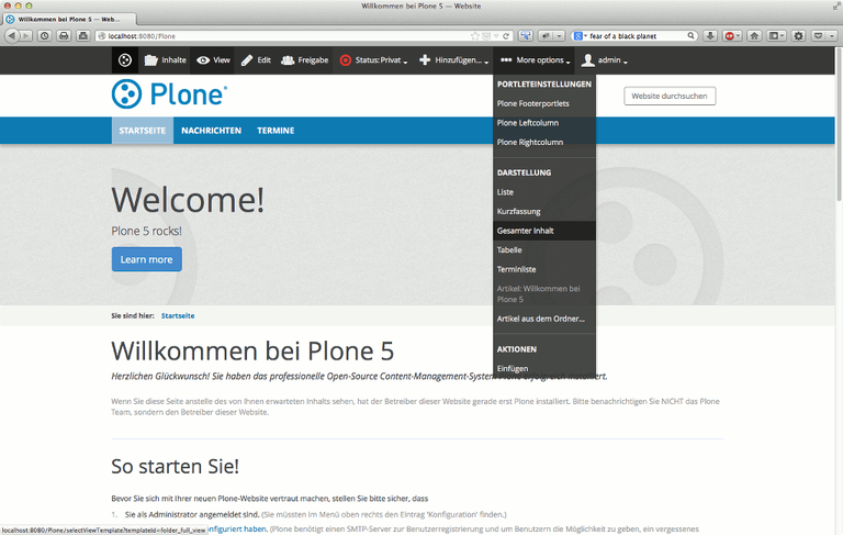 plone5-top-2.png