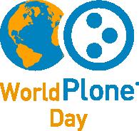 World Plone Day 2010 in Munich. Register now!