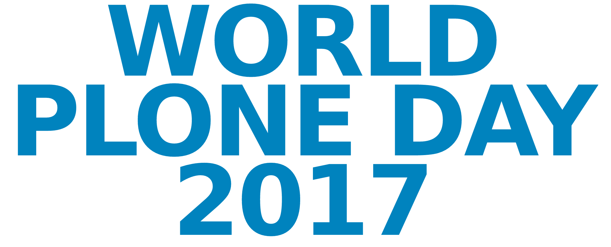World plone day 28 april 2017 münchen starzel de