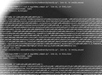 ZODB Database debugging