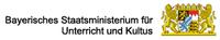 Bayerisches Kultusministerium