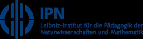 IPN Logo
