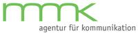 MMK Agentur für kommunikation