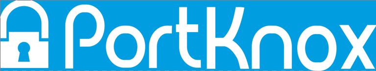 portknox_logo.png