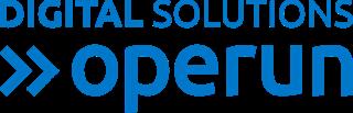 operun GmbH