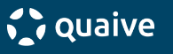 quaive_logo-300x78.png