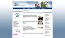 ipn_screenshot_frontpage.png