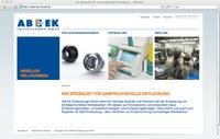 AB-EK GmbH