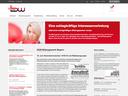DGB-Bildungswerk Bayern