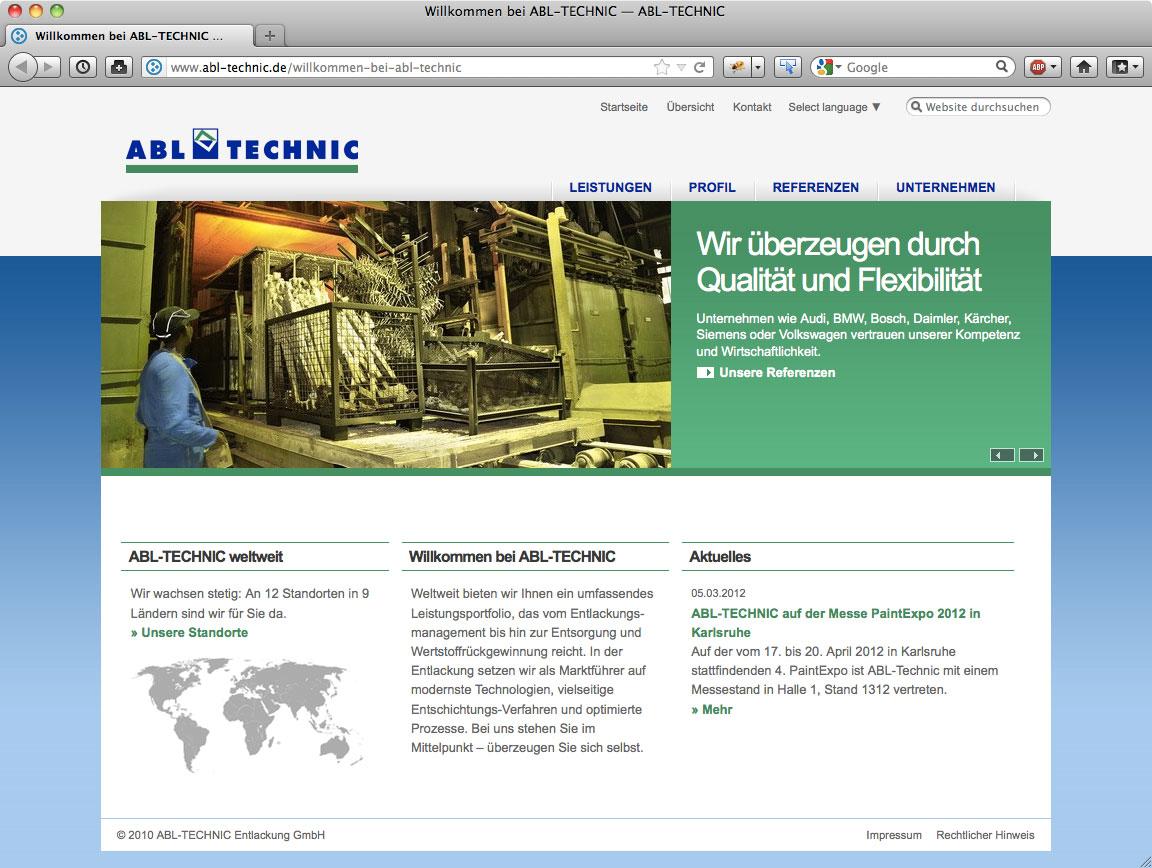 abl-technic.jpg