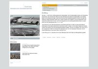Stiftung Bayerische Gedenkstätten
