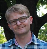 Steffen Lindner