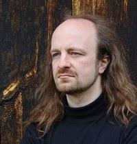 Thomas Lotze (Porträt)